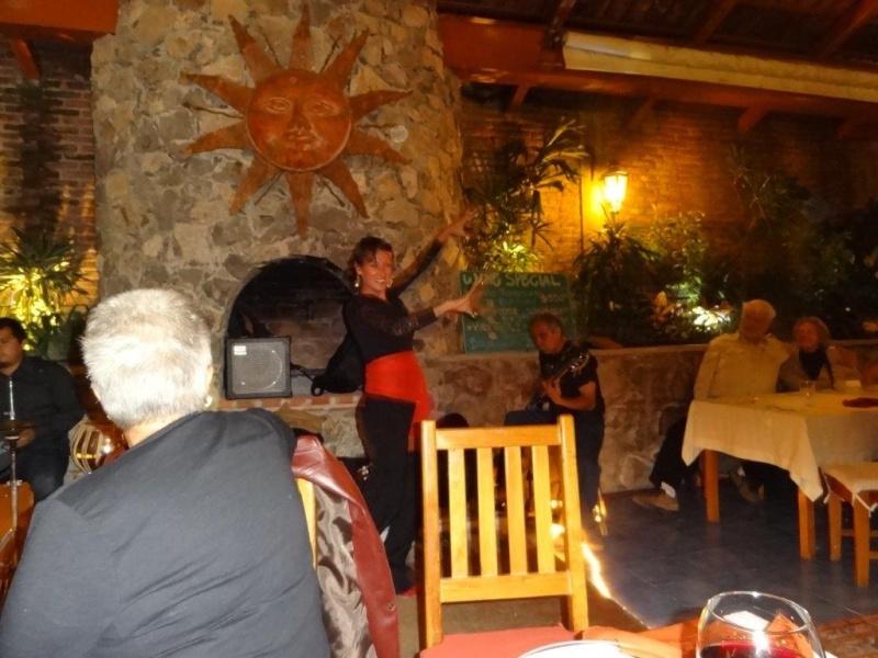 Ninette's Restaurant Dsc04712