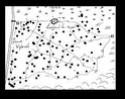 Le jardin aux simple [Flash-back] Yvia/Tobold  [Terminé] Lozard10