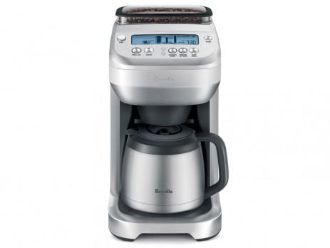 Appliances in General Bdc60010