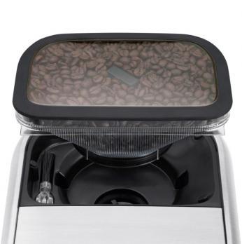 Appliances in General Bdc60011