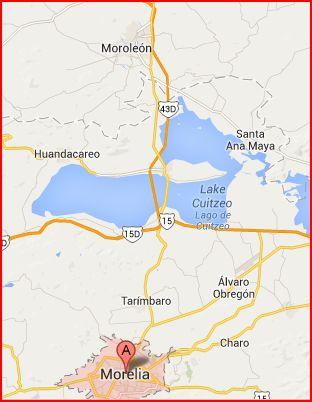 Garmin GPS - where to buy Lake_c10