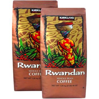 Green Coffee Beans - Page 2 Rwanda10