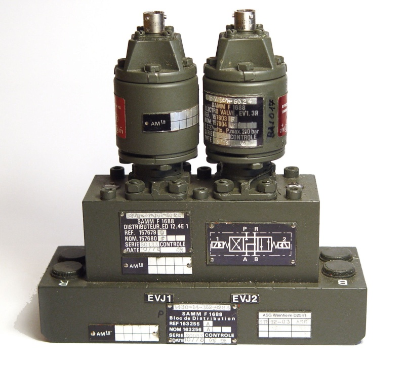 Projet relevage hydraulique Kgrhqu10