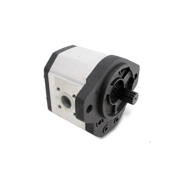 Projet relevage hydraulique Pompe-10