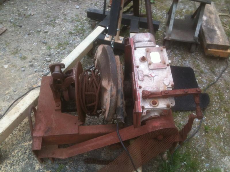 restauration de mon 416 Img_0316