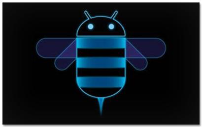 Les Easter-Eggs d'Android Androi10