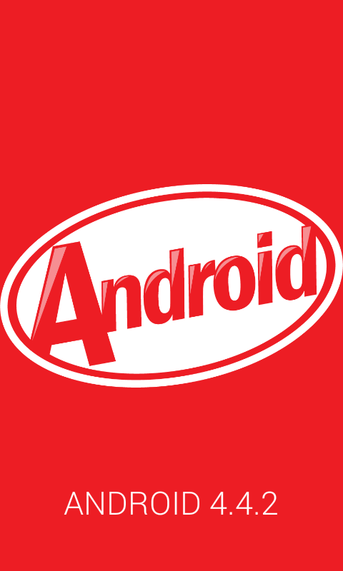 Les Easter-Eggs d'Android Screen10