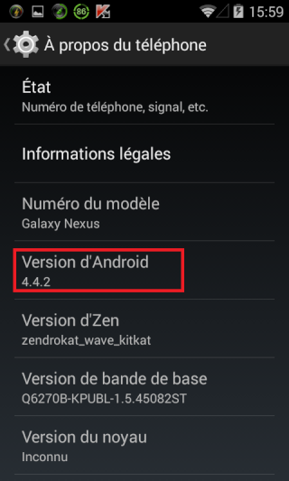 Les Easter-Eggs d'Android Screen15