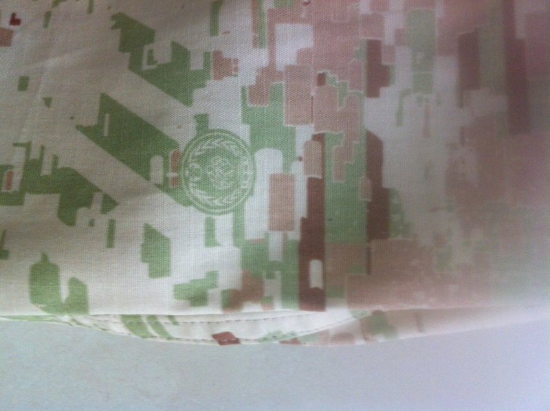Royal Saudi Land Forces Cams2_16