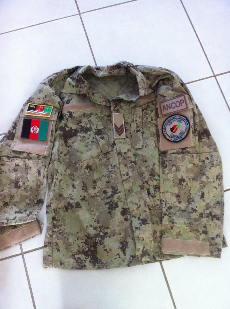 ANA and ANCOP Digital Camo Uniforms Sale_013
