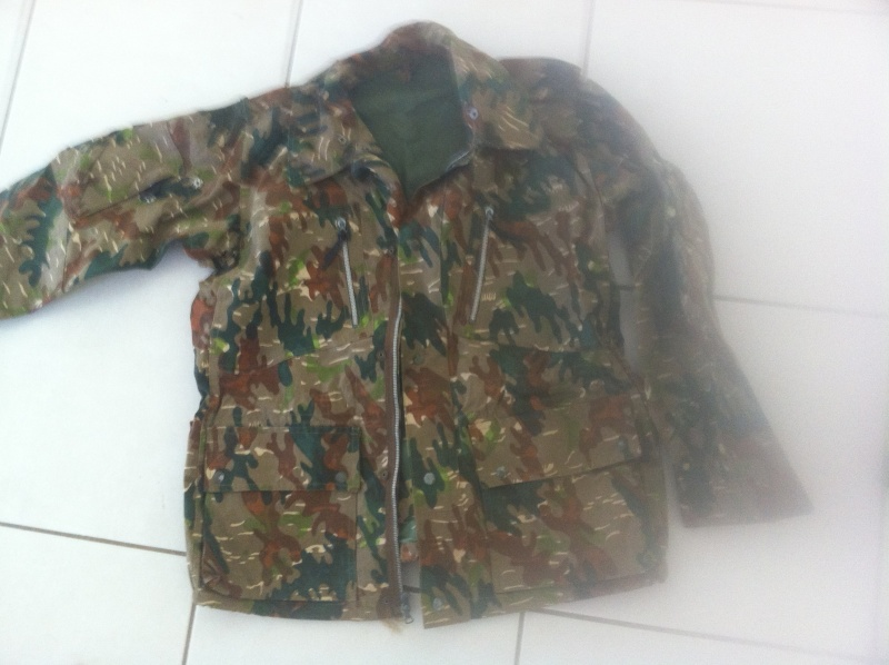 Spanish amoeba camo uniform Sell2_10