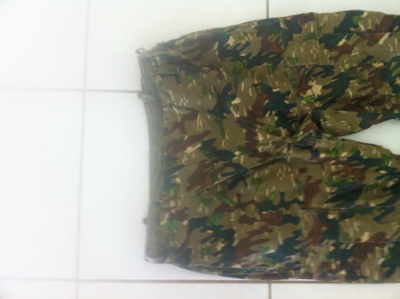 Spanish amoeba camo uniform Sell2_11