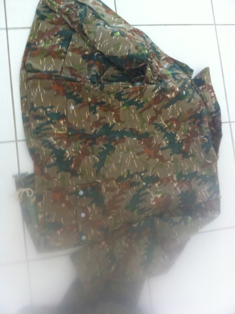 Spanish amoeba camo uniform Sell2_12