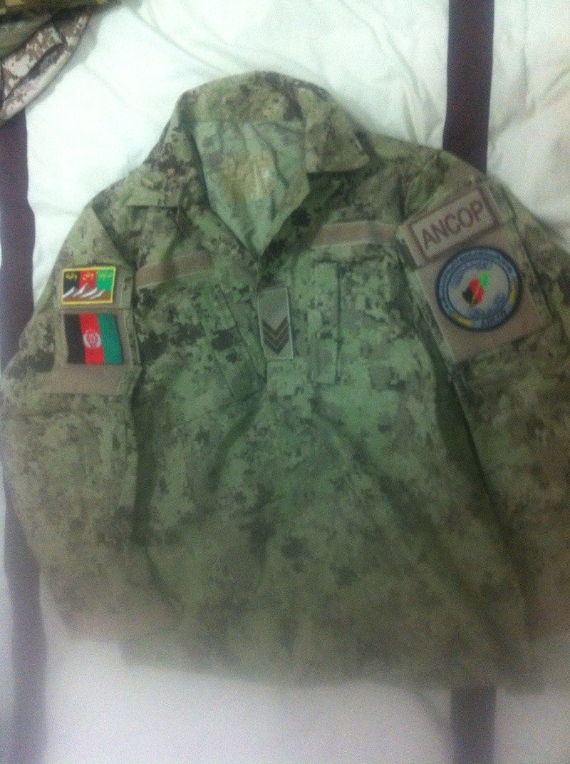 Afghanistan Army/police uniforms Stuuf_13