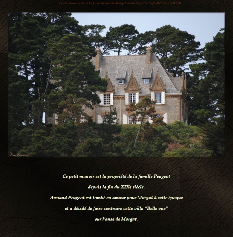 la Bretagne & Armand Peugeot 2014-010