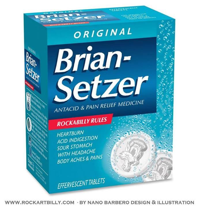 Brian SETZER - Page 5 13835310