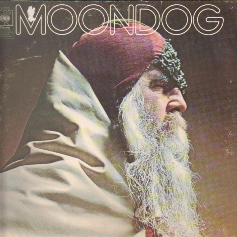 Moondog Moondo11