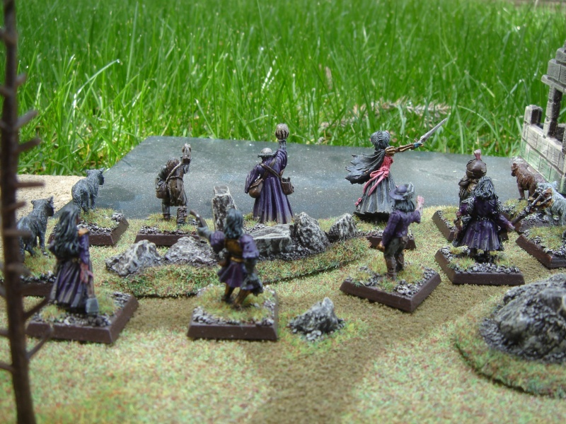 Undead Warband 00_gro11