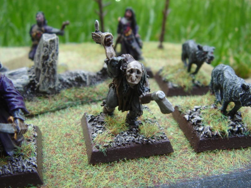 Undead Warband 03_dre11