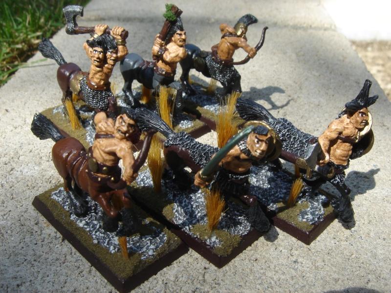 Centaurs Dsc03617