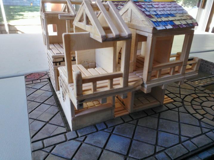 Half Block Modules WIP Wp_00046