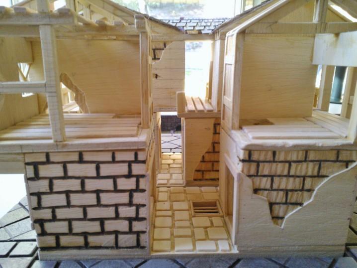 Half Block Modules WIP Wp_00047