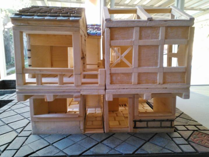 Half Block Modules WIP Wp_00048