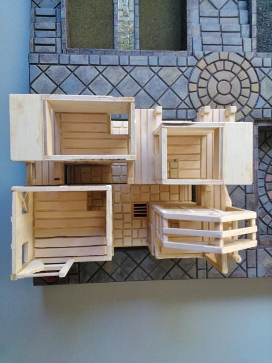 Half Block Modules WIP Wp_00050