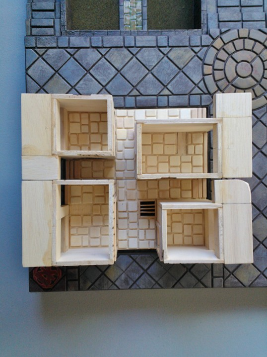 Half Block Modules WIP Wp_00051