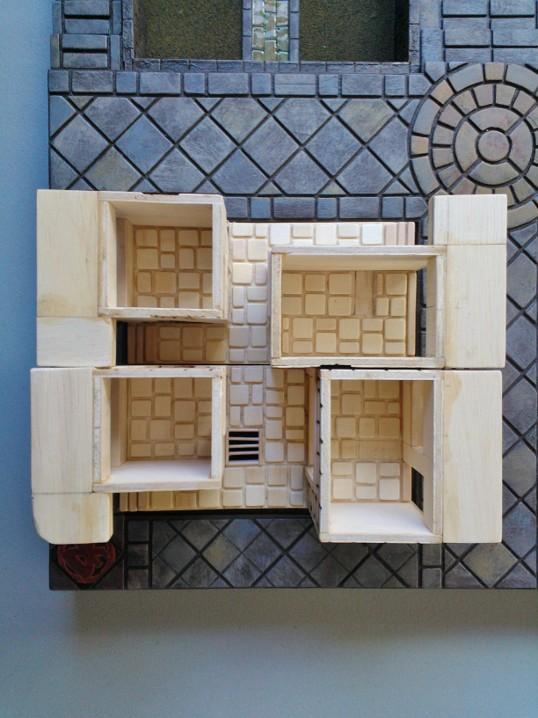 Half Block Modules WIP Wp_00052