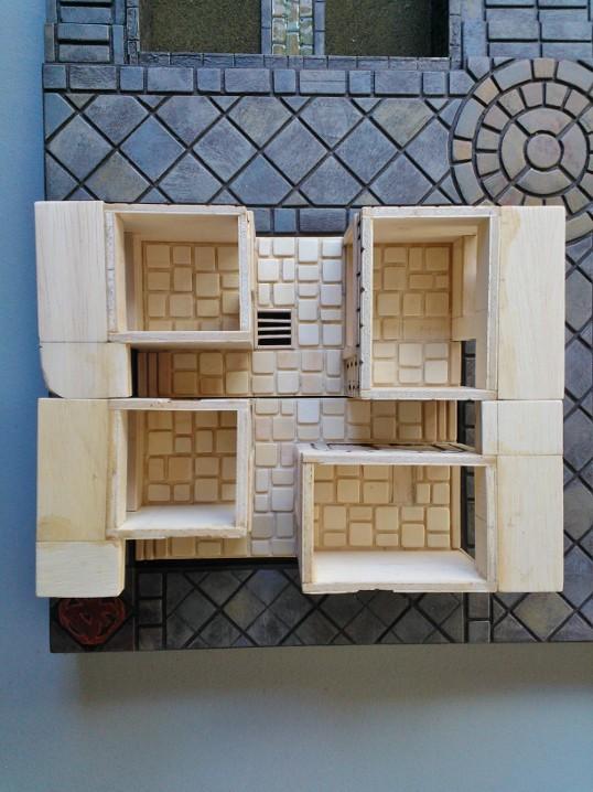 Half Block Modules WIP Wp_00053