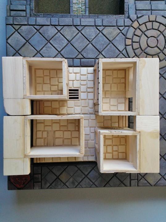 Half Block Modules WIP Wp_00054