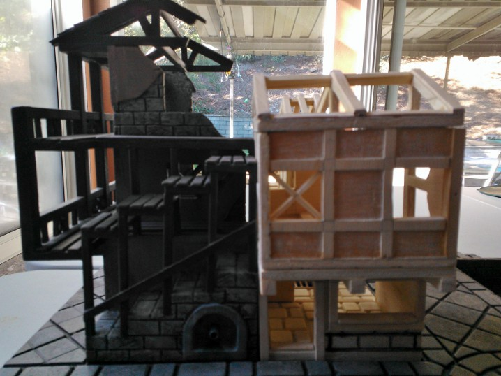 Half Block Modules WIP Wp_00056