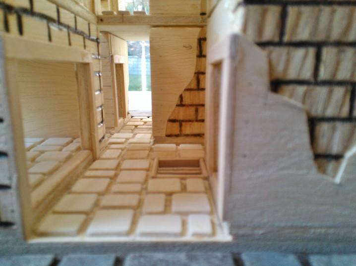Half Block Modules WIP Wp_00058