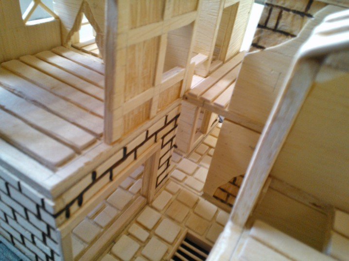 Half Block Modules WIP Wp_00059