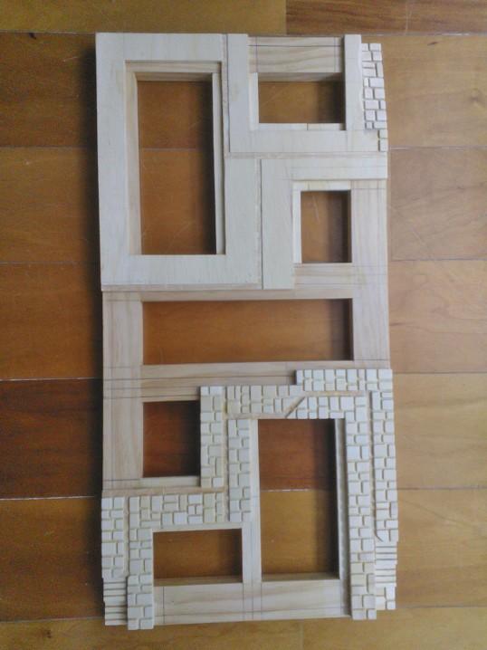The Maze Wp_00122