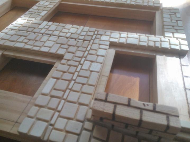 The Maze Wp_00123