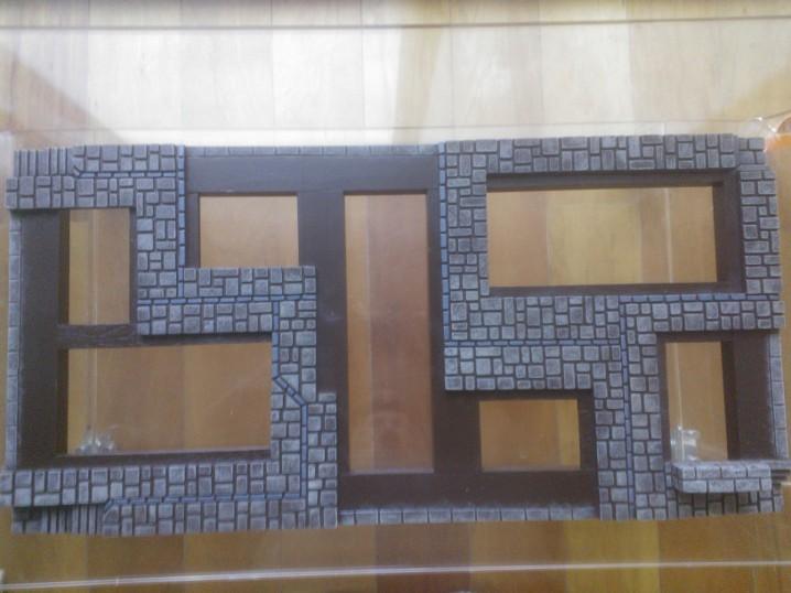 The Maze Wp_00125