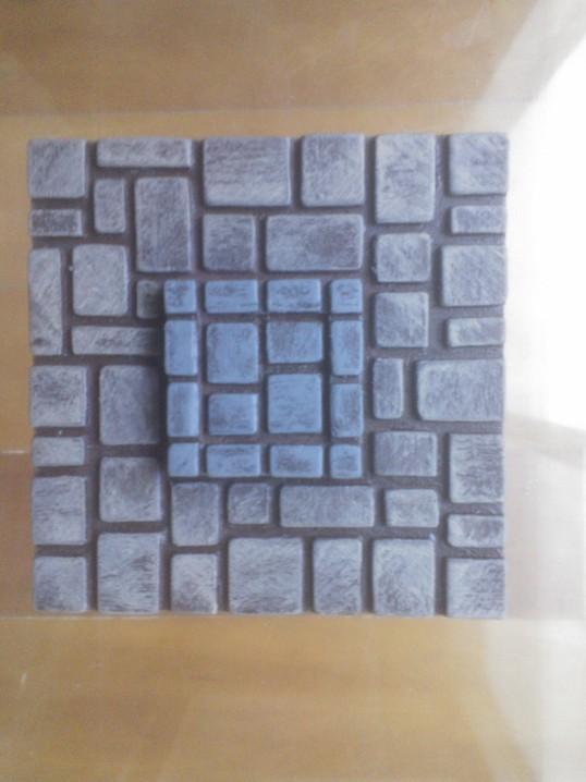 The Maze Wp_00126