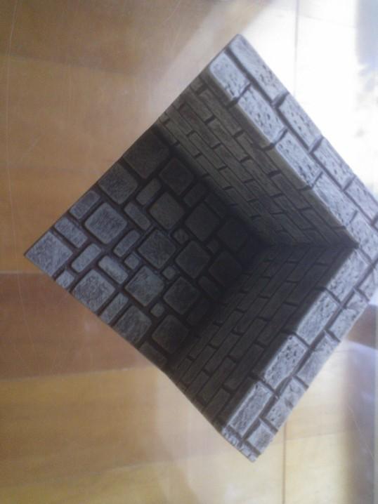 The Maze Wp_00127