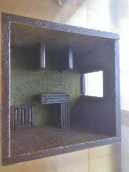 The Maze Wp_00128