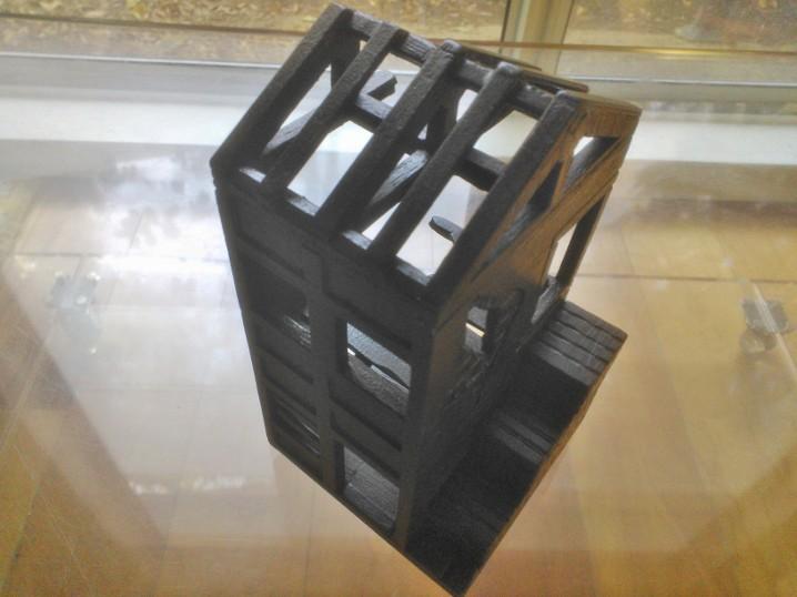 The Maze Wp_00129