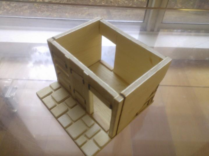 The Maze Wp_00131
