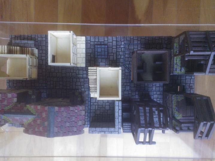 The Maze Wp_00135