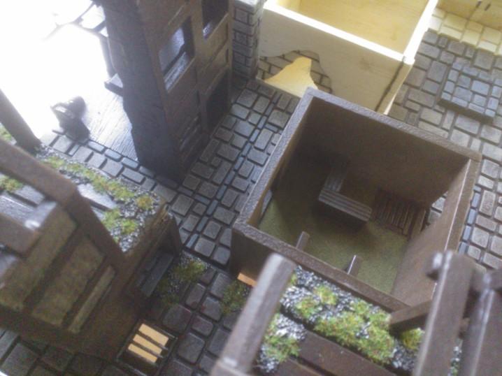 The Maze Wp_00136