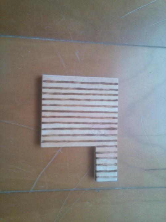 The Maze Wp_00140