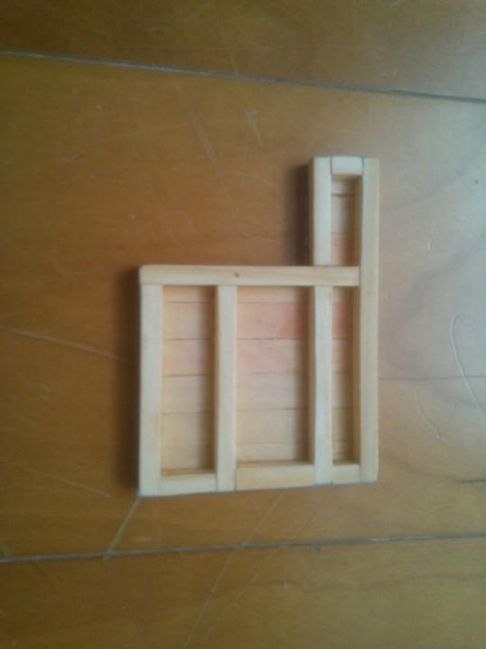 The Maze Wp_00141