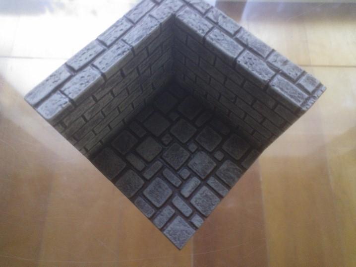 The Maze Wp_00157