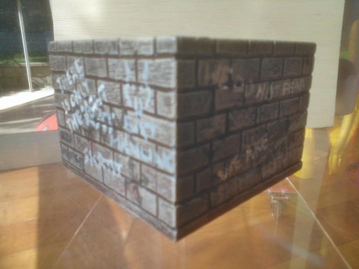 The Maze Wp_00158