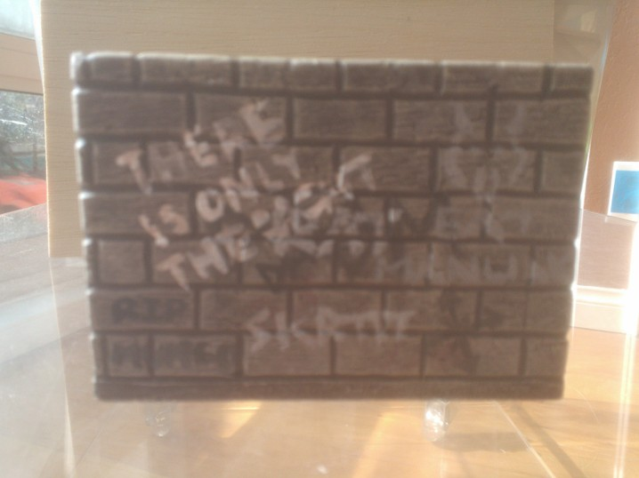 The Maze Wp_00159